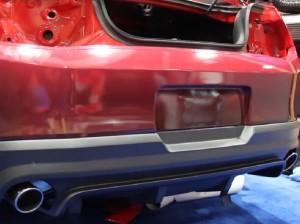Motorz_GT500Diffuser