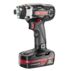 Craftsman-C3-Lithium-Ion-3-Speed-Impact-Driver-Kit-300
