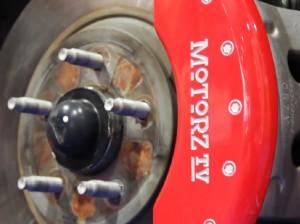 Motorz_MGPCovers