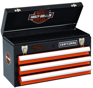 Craftsman-Harley-Davidson-Portable-Chest