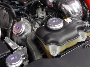 Motorz_FordRacingCovers