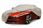 Covercraft Dustop Car Covers