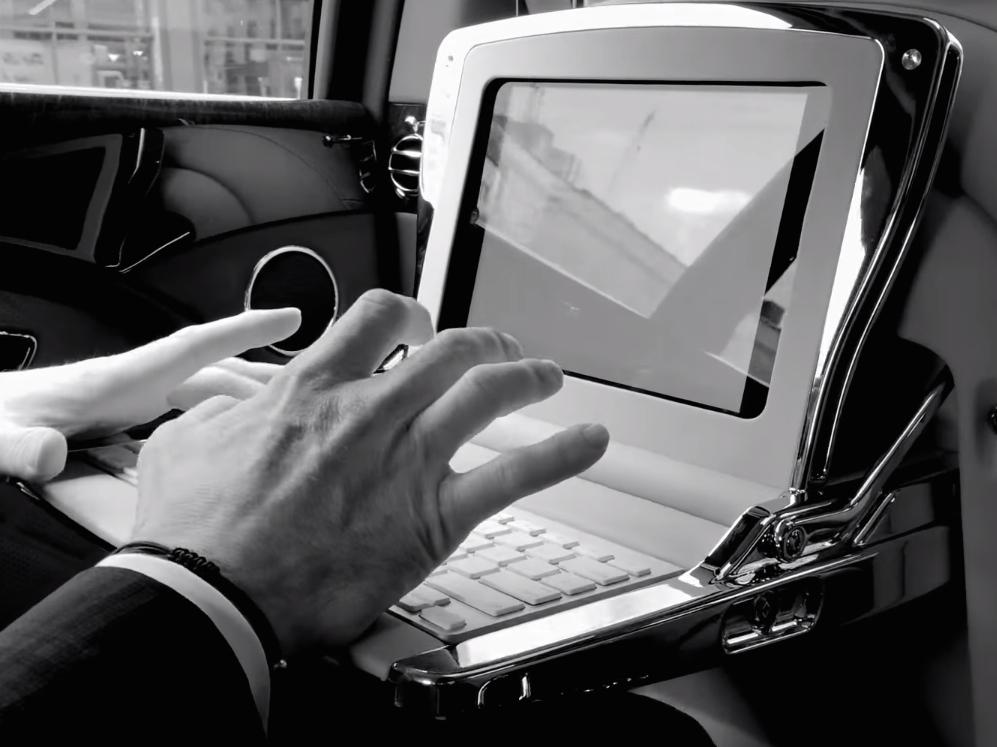 Motorz_BentleyiPad