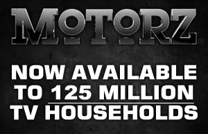 motorz-available-to-125-million-tv-households