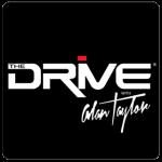 The-Drive-Logo
