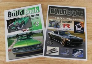 buildbook1-1024