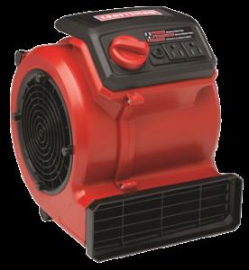Craftsman-Portable-Air-Mover-300