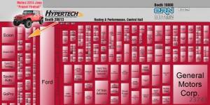 SEMA2014_Floorplan