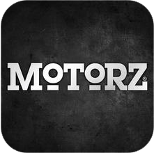 motorz-app-icon