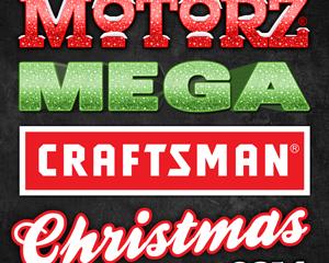 Motorz-Mega-Craftsman-Christmas-300x300