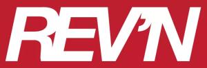 revn-logo