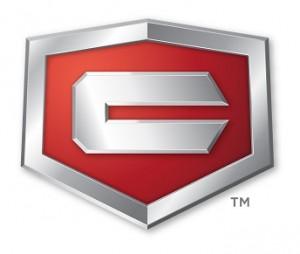 craftsman-c-logo
