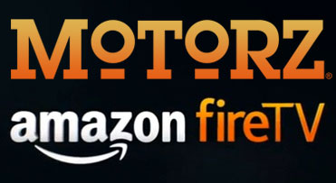 motorz-on-amazon-fire-tv