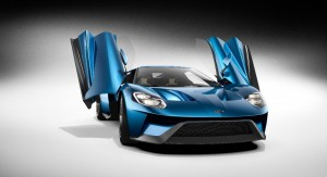 All-NewFordGT_05_HR
