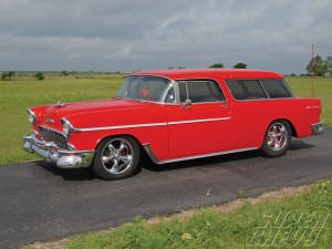 sucp-1008-08+1955-chevy-nomad+left-side-angle