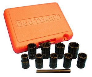 craftsman-impact-grade-bolt-out-remover