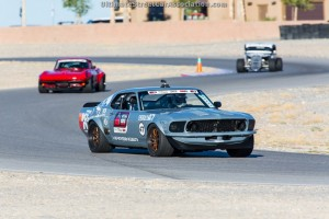 corey-weber-ford-mustang-OUSCI-2013_60