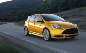 2012-ford-focus_100369013_m