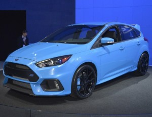 2016-ford-focus-rs-2015-new-york-auto-show_100507069_l