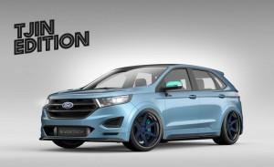 2016-Ford-SEMA-SUV-101-876x535
