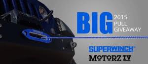 MotorzGiveawaySuperwinch