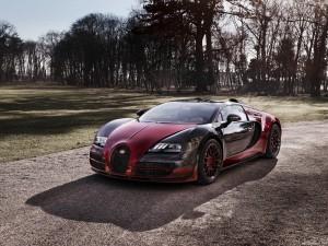 Bugatti-Veyron_Grand_Sport_Vitesse_La_Finale_2015_1600x1200_wallpaper_01