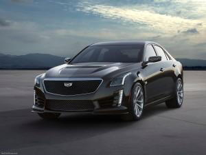 Cadillac-CTS-V_2016_1600x1200_wallpaper_0a