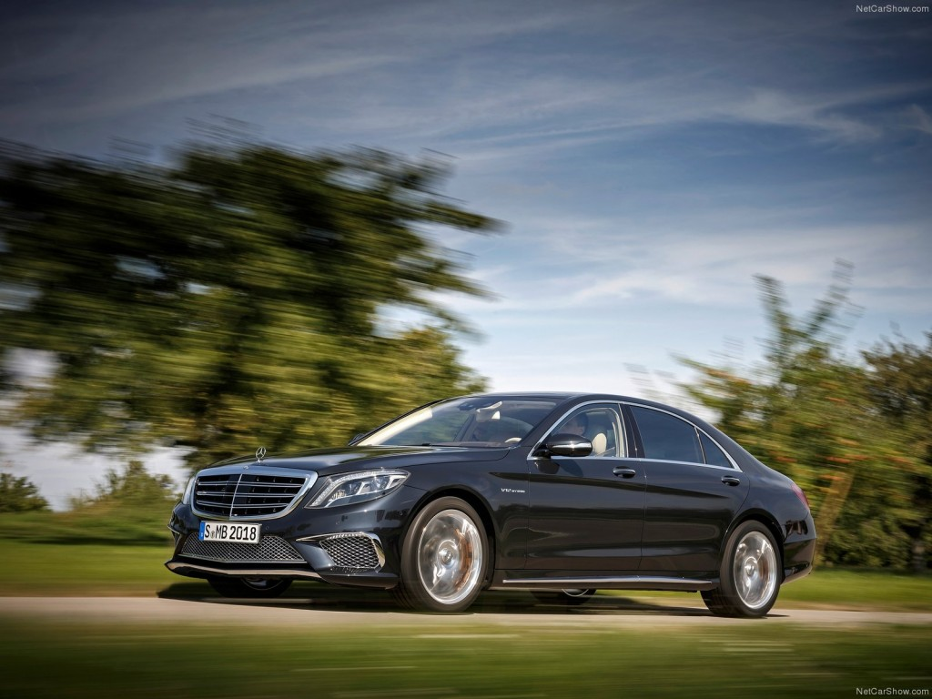 Mercedes-Benz-S65_AMG_2014_1600x1200_wallpaper_01