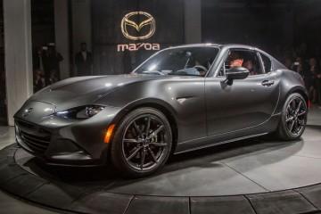 2017-Mazda-MX-5-Miata-RF-Motor Trend