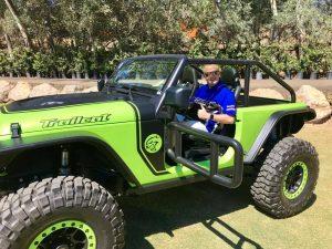 chris-duke-in-jeep-trailcat