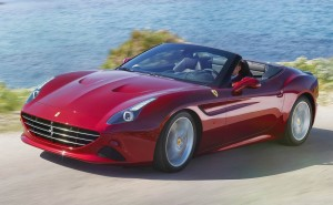 Ferrari-California_T_2015_1600x1200_wallpaper_05