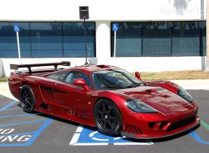 2006-saleen-s7-twin-turbo