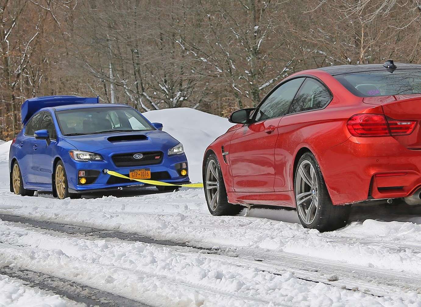 Awd Sports Cars >> Rwd Vs Awd Which Is The Better Sports Car Motorz Tv