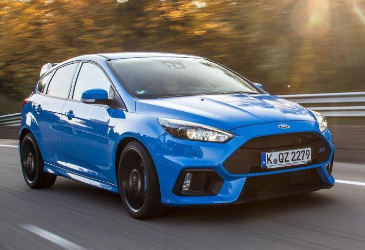 ford-focus-rs-2015-23-0487