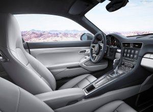 Porsche-911_Carrera-2016-1600-31
